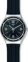 zegarek SHINY BLACK Swatch YGS132