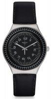 zegarek Antonin Swatch YGS133C