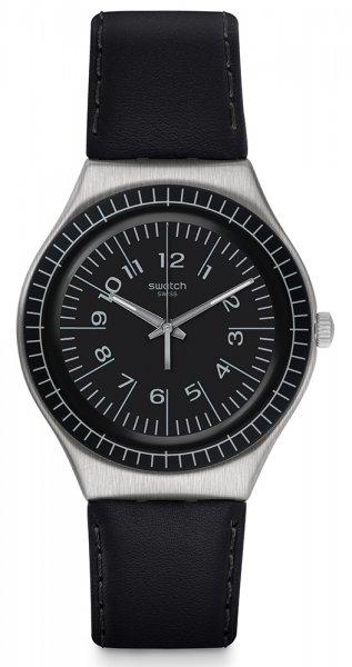 YGS133C - zegarek damski - duże 3