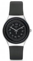 Zegarek damski Swatch irony YGS133 - duże 1