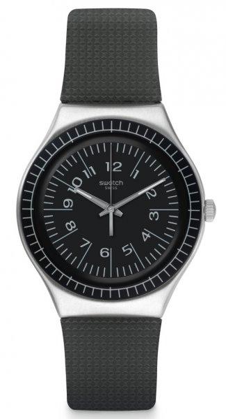 Zegarek Swatch YGS133 - duże 1
