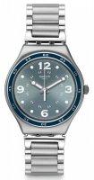 Zegarek damski Swatch irony YGS134G - duże 1