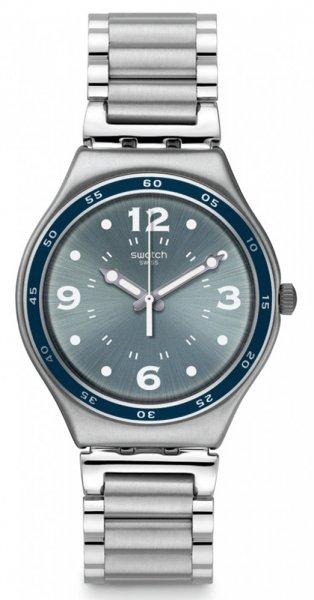 Zegarek Swatch YGS134G - duże 1