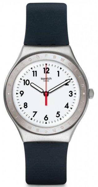 YGS135 - zegarek damski - duże 3