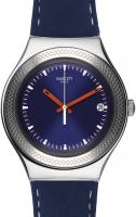 zegarek Blue Bienne Swatch YGS468