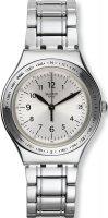 Zegarek męski Swatch irony big YGS471G - duże 1