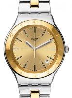 zegarek Wiafa Swatch YGS473G