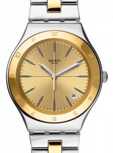 zegarek damski Swatch YGS473G