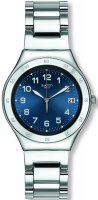 Zegarek męski Swatch irony YGS474G - duże 1