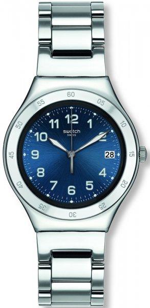 Zegarek Swatch YGS474G - duże 1