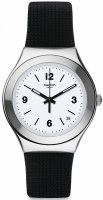 Zegarek męski Swatch irony YGS475 - duże 1