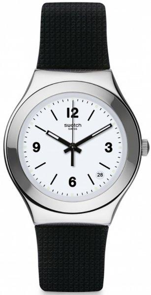 Zegarek Swatch YGS475 - duże 1