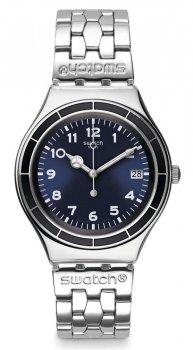 zegarek Edgar Swatch YGS476G