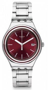 zegarek damski Swatch YGS478G