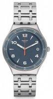 Zegarek męski Swatch irony big YGS479G - duże 1