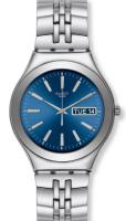 Zegarek męski Swatch irony YGS768G - duże 1