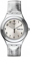 zegarek MOON PLAIDED Swatch YGS773