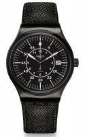 Zegarek męski Swatch originals sistem 51 YIB400 - duże 1
