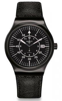 zegarek Sistem Slate Swatch YIB400