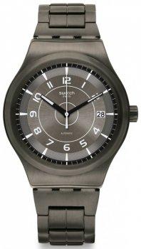 zegarek męski Swatch YIM400G