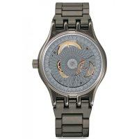 Zegarek męski Swatch sistem 51 YIM400G - duże 2