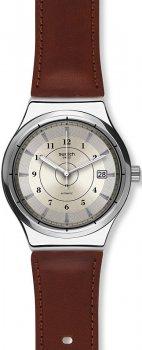 zegarek męski Swatch YIS400