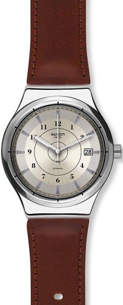 Zegarek Swatch  YIS400 - duże 1
