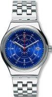 zegarek SISTEM BOREAL Swatch YIS401G