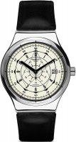 Zegarek męski Swatch originals sistem 51 YIS402 - duże 1