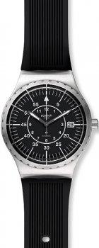 zegarek męski Swatch YIS403