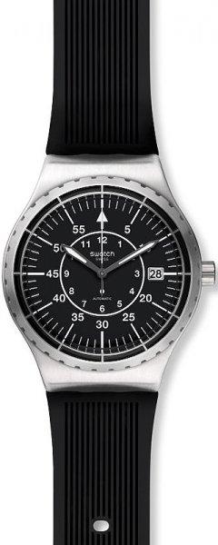 Zegarek Swatch YIS403 - duże 1