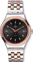 zegarek SISTEM TUX Swatch YIS405G