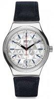 zegarek Sistem Puzzle Swatch YIS408