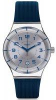 zegarek Sistem Navy Swatch YIS409
