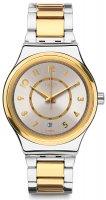 zegarek Sistem Nugget Swatch YIS410G