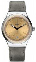 zegarek Sistem Sand Swatch YIS411