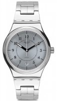 zegarek Sistem Check Swatch YIS412G