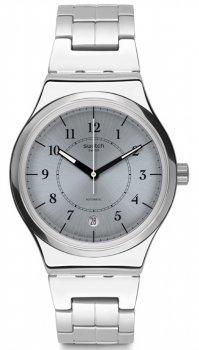 zegarek męski Swatch YIS412G