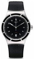 zegarek Sistem Dark Swatch YIS413