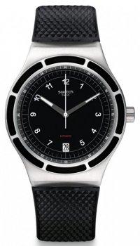 zegarek męski Swatch YIS413