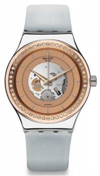 zegarek SISTEM POLAIRE Swatch YIS415
