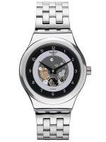 Zegarek męski Swatch sistem 51 YIS416G - duże 1