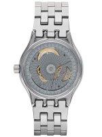 Zegarek męski Swatch sistem 51 YIS416G - duże 2