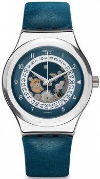 zegarek męski Swatch YIS417