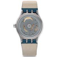 Zegarek męski Swatch originals sistem 51 YIS417 - duże 2