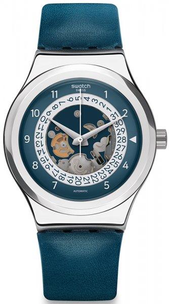 Zegarek Swatch  YIS417 - duże 1