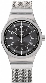 zegarek męski Swatch YIS418MA