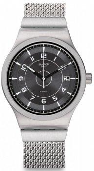 zegarek męski Swatch YIS418MB