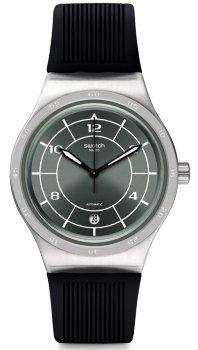 zegarek męski Swatch YIS419