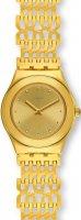 zegarek TRICODOR Swatch YLG132G